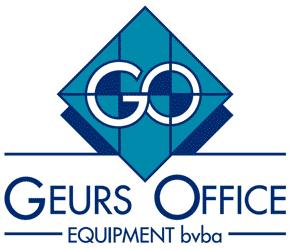 Geurs Office Equipment bv