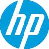 HP6230