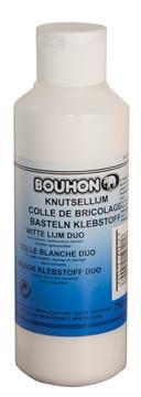 Bouhon Knutsellijm 250 ml