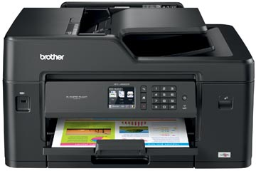 Brother All-in-One printer MFC-J6530DW